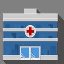 Bank of drug information