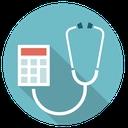 نرم افزار آموزشی محاسبات دارویی