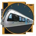 Metro Mashhad