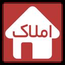 iranmahta - amlak