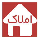 مرکز هوشمند تأمین املاک(ایران مهتا)