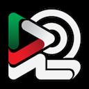 IRANSEDA Internet IRIB Radio