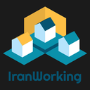Iran Working Expert