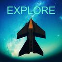 EXPLORE(Demo)