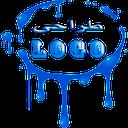Design Logo Somayeh