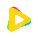 Textro: Animated Text Video