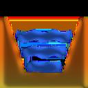 محاسبات کانال های هیدرولیک