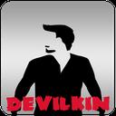 Devilkin (ترسناک _ بزرگسالان)