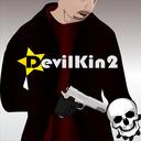 Devilkin 2 (ترسناک _ بزرگسالان)