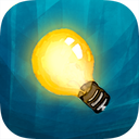 لامپ (پانتومیم آفتابه ای)