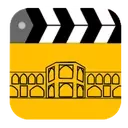 اصفهان سینما