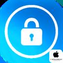 شبیه ساز قفل صفحه آیفون7(HD)