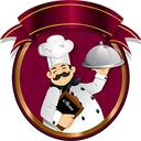 مهارت های ویژه آشپزی