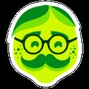 LimooTorsh face changer
