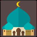 افق رمضان