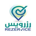 رزرویس | خدمات درمحل آنلاین (مشهد)