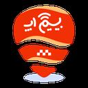 بیسیم اپ تاکسی آنلاین استان بوشهر