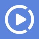 پادکست ریپابلیک - برنامه رایگان پادکست