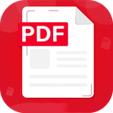PDF Reader for Android 2020
