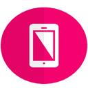 بانک موبایل (مشخصات)