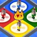 🎲 Ludo Game - Dice Board Games for Free 🎲