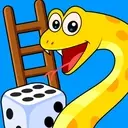 🐍 Snakes and Ladders Board Games 🎲