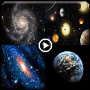 اسرار کهکشان