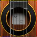 ساز گیتار اندروید