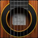 ساز گیتار (آهنگ های معروف)