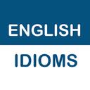اصطلاحات و ضرب المثل های انگلیسی