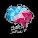 Brain magic application