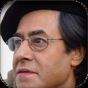 Khosro Hekayaat