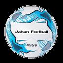 jahan football