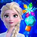 Disney Frozen Adventures: Customize the Kingdom