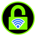 WIFI SCAN OPEN NETWORKS