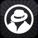 اسپای | Spy (بازی جاسوس)