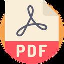 Any PDF Reader