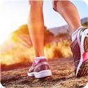 درمان همه چیز با ورزش