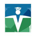 جوانیار-سامانه نیازمندیهای دانشجویی