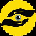 محافظ چشم (فیلتر صفحه نمایش)