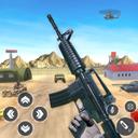 New Shooting Games 2020: Gun Games Offline