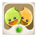 Emoji Puzzle - Funny