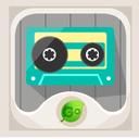 GO Keybaord GO Voice plugin