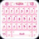 Pinky Keyboard