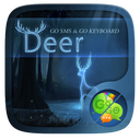 GO Theme Deer