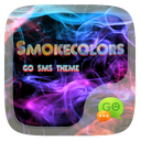 smokecolors