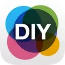 GO SMS Theme DIY