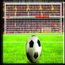 مسابقه فوتبال