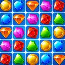 Jewel Adventure - Match 3 In Temple & Jungle