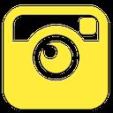 instagram downloader